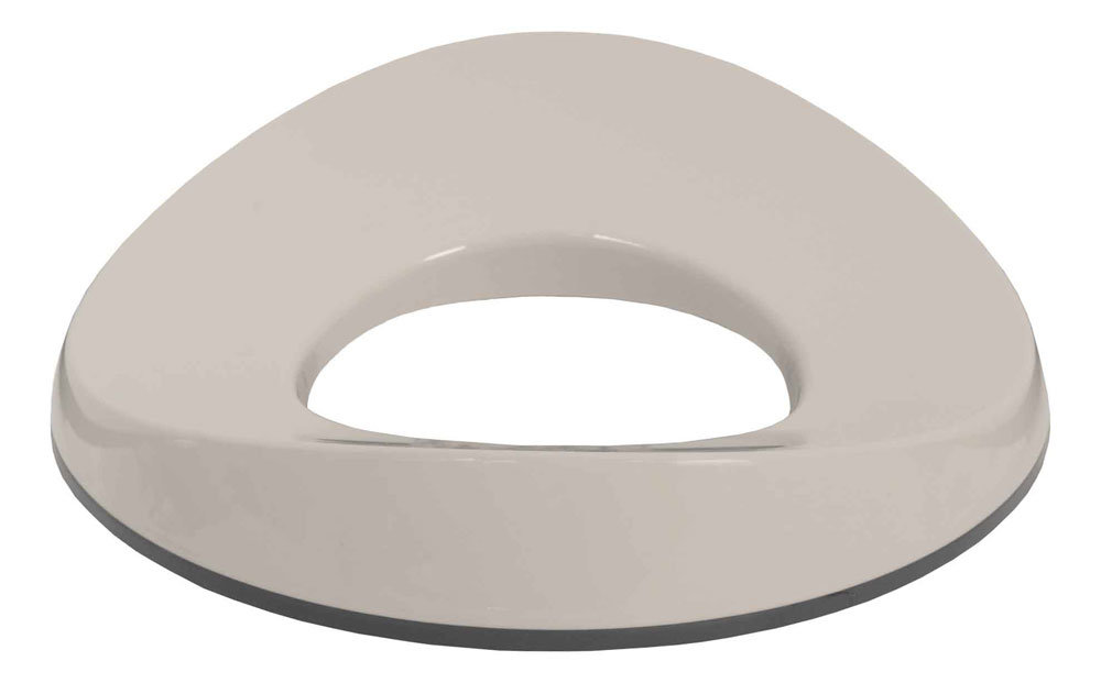 Luma сиденье Toilet seat