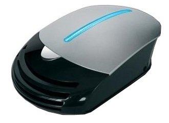 Ионизатор воздуха Атмос Вент-801
