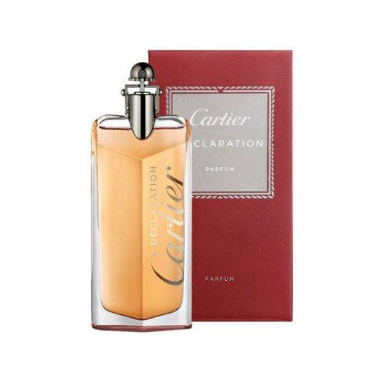 Духи Cartier мужские Declaration Parfum - 100 мл