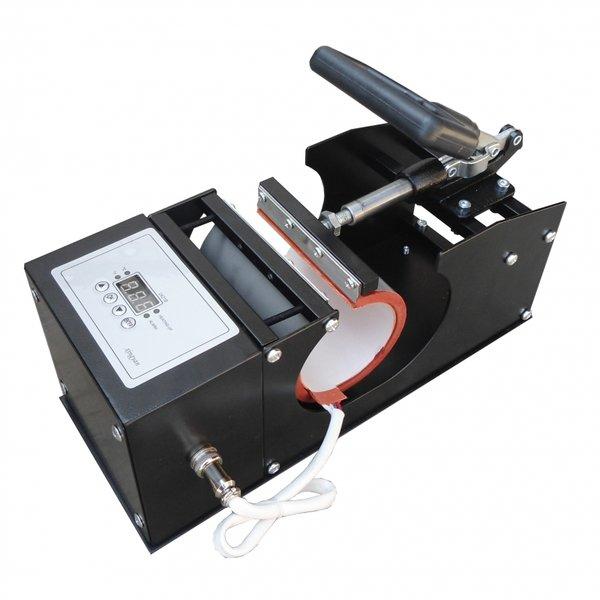 Кружечный термопресс Bulros T-180