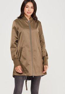Женские куртки — купить на Яндекс.Маркете dc72e6c7d84