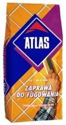 """Atlas затирка """"АТЛАС"""" 2 я группа, затирка для плитки 5 кг, узкий шов"""