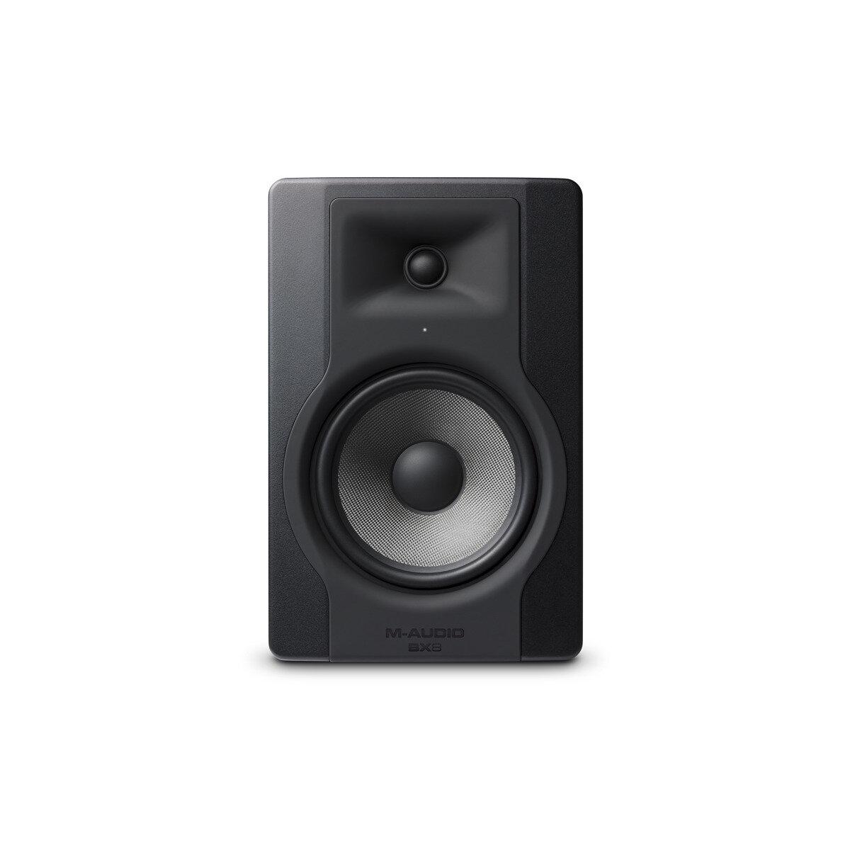 Студийный монитор активный M-Audio BX8 D3