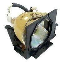 Лампа Acer EC.J5400.001 для проектора Acer P5260e