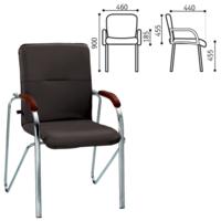 Кресло Nowy Styl V-17