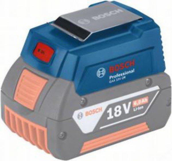 Оптовые поставки запчастей для бензо и электроинструмента