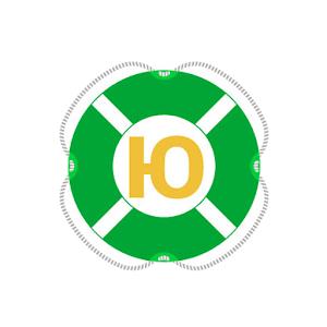 UniSafe Антивор для смартфонов (UNI_ANTI)
