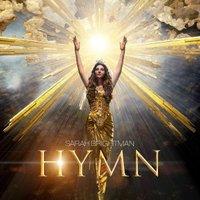"Brightman, Sarah ""Hymn"""