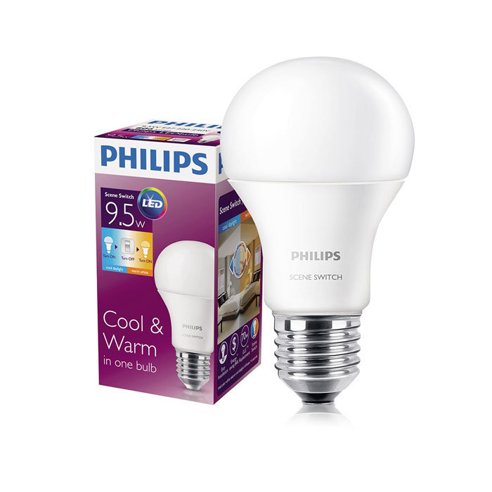 lamp and philips Tuv36bpt5 philips germicidal ultraviolet lamp is 39 watts and 812 mm in length it is a equivalent replacement for tremtrol and uv resources uv lamps.