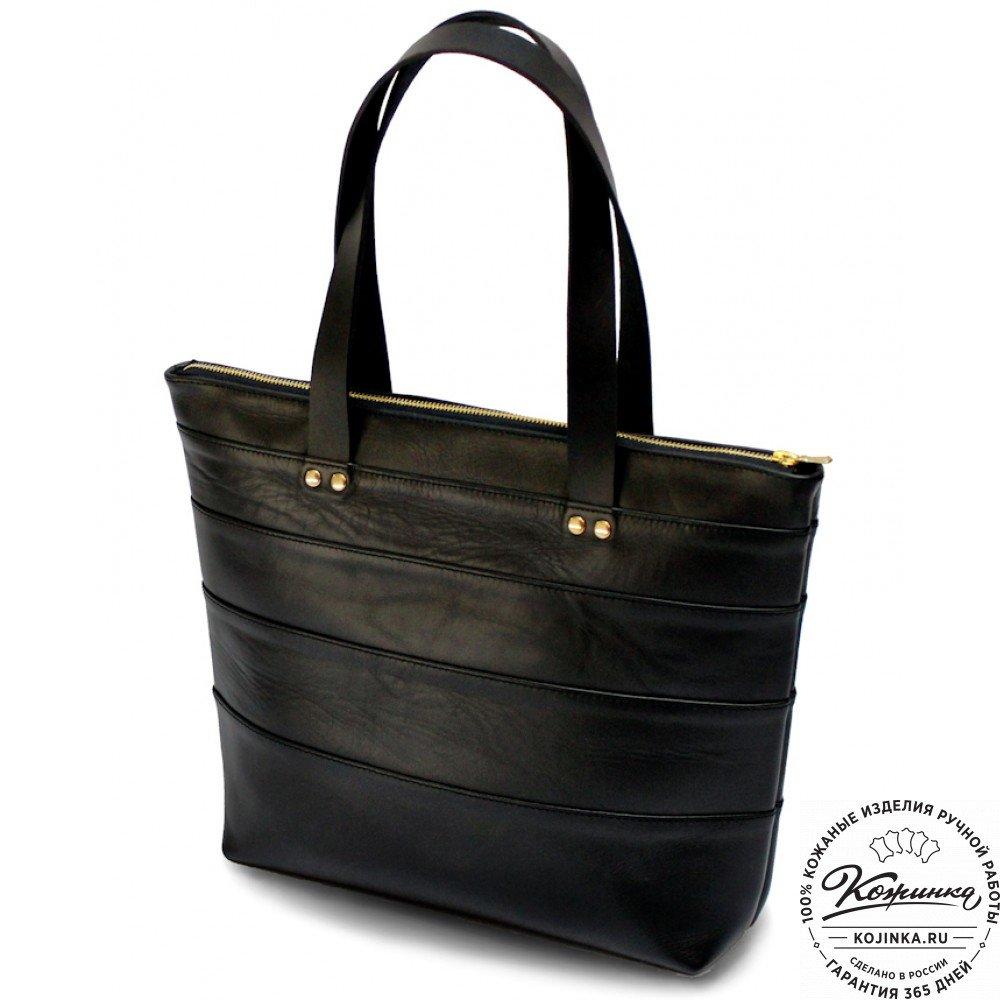Сумки женские черные натуральная кожа купить в интернет магазине 👍 9ad26178e66