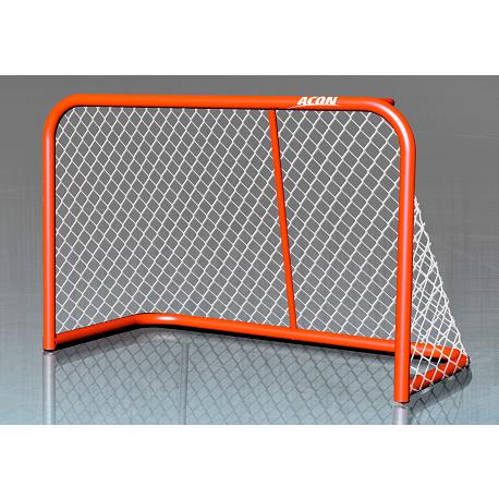 награду ворота хоккейные тренировочные разборные девочки имеют