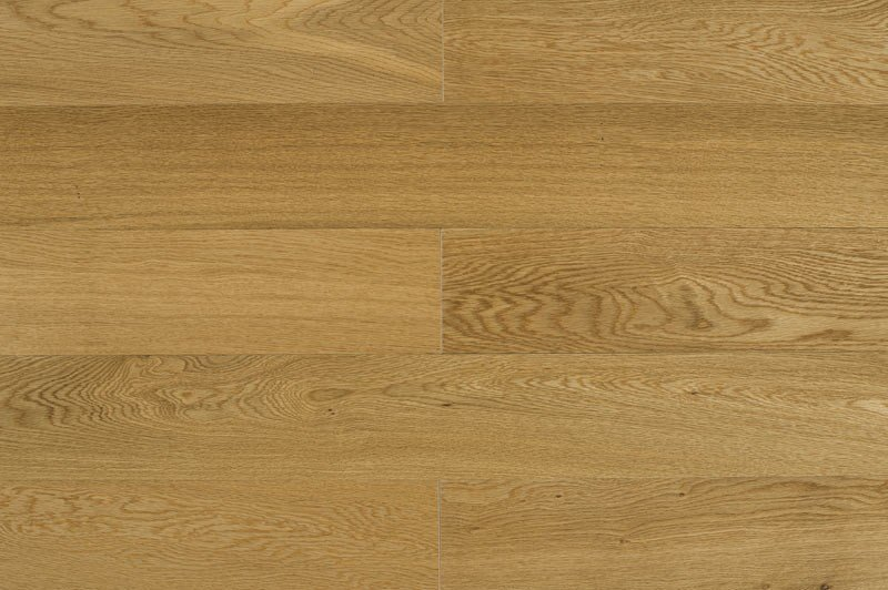 Массивная доска Amber Wood (Амбер Вуд) Классик Дуб Натур / Oak Natur 300-1800х150х18 мм