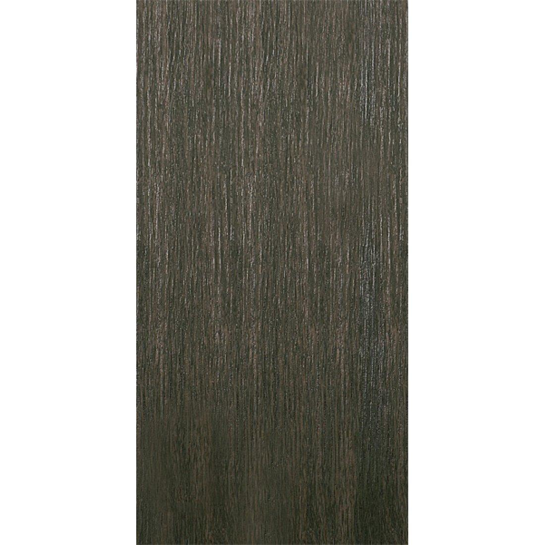 Амарено коричневый обрезной 30*60 керамический гранит KERAMA MARAZZI, артикул SG209000R