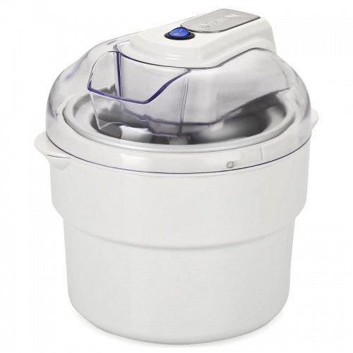 Йогуртница и мороженица Clatronic ICM 3581