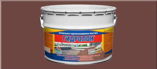 Мастика клеящая для линолеума кн-2 краснодар аренда оборудование для покраски фасадов в омске
