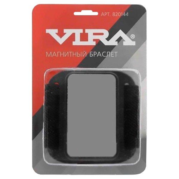 Браслет магнитный Vira 820144