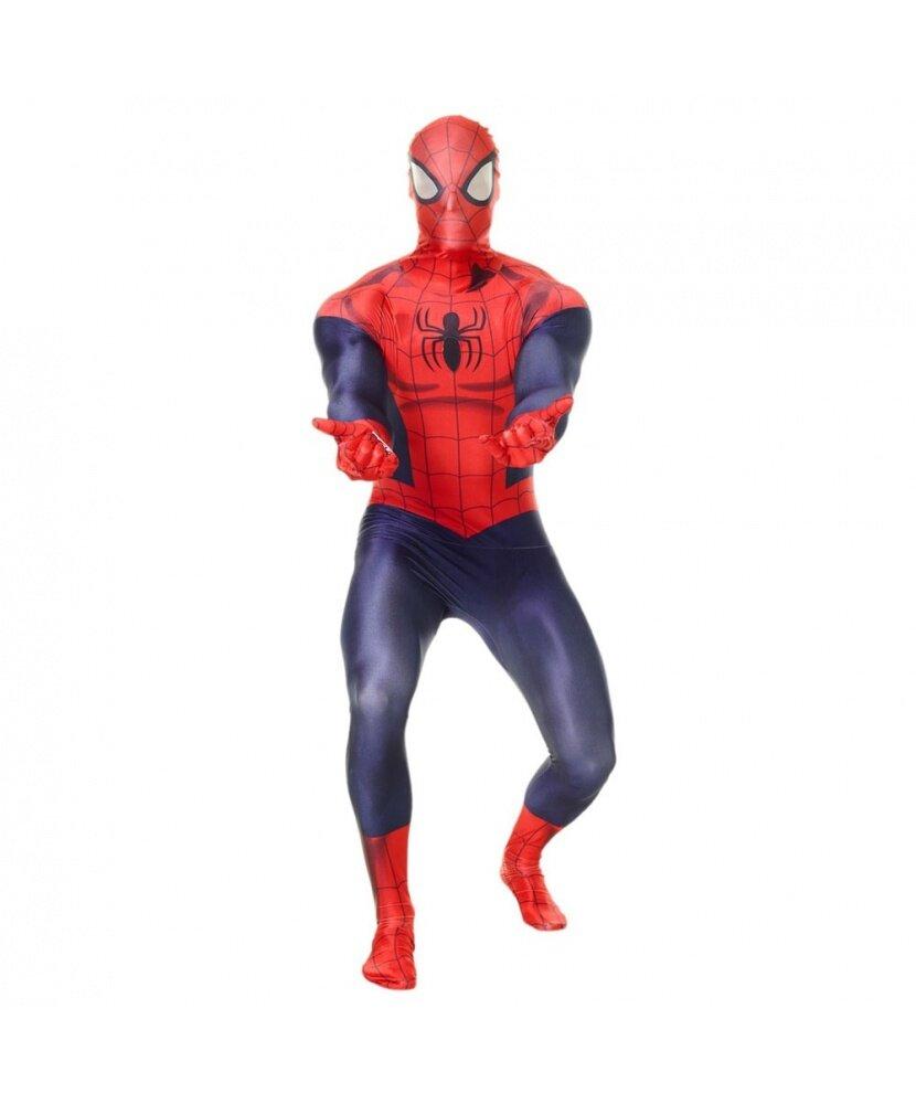 человек паук костюмы фото фото мгновенно стало