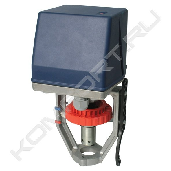Электропривод VB-250-230