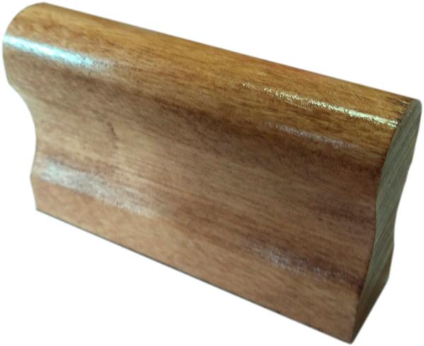 Штамп деревянный (разные размеры)
