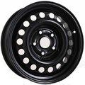 Колесный диск Trebl 9601 6x16 5x130 DIA78.1 ET68 - фото 1