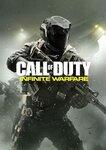 Call of Duty: Infinite Warfare [электронная версия для PC]