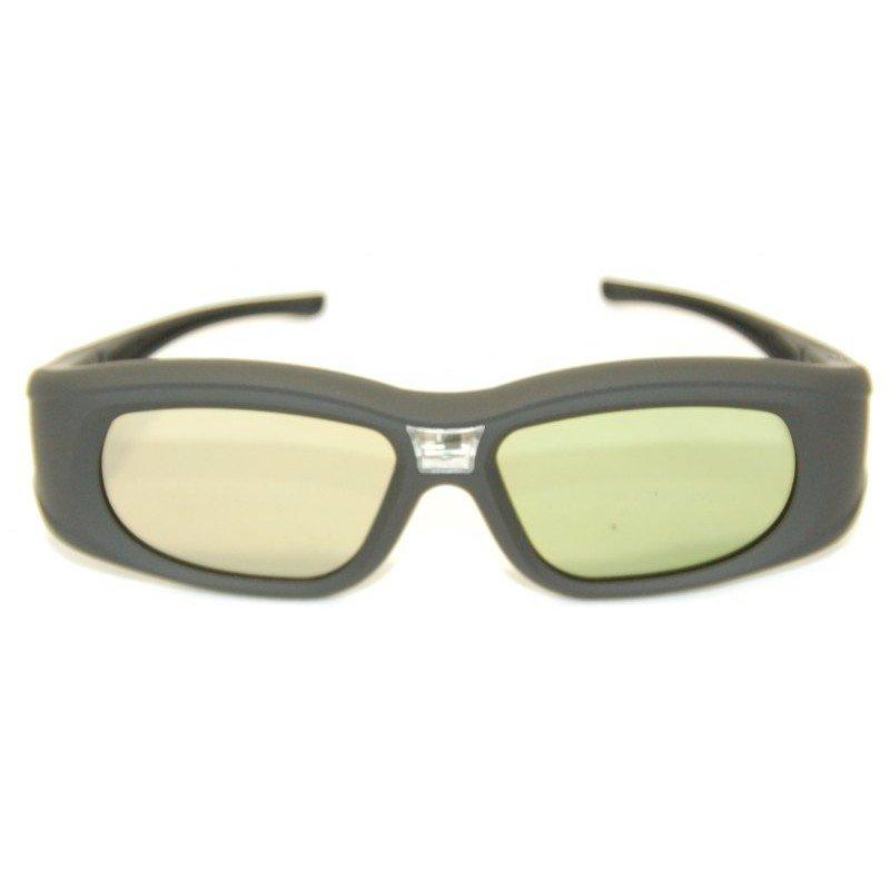 3D очки активные Palmexx 3D PX-101PLUS DLP-LINK для DLP-проекторов