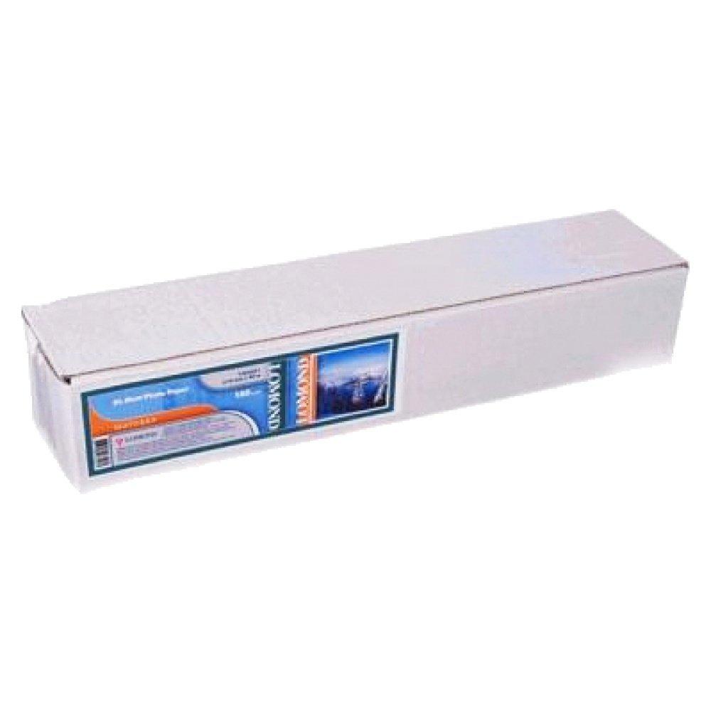 Бумага для принтера Бумага Lomond