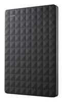Внешний жесткий диск Seagate STEA1000400 (STEA1000400)