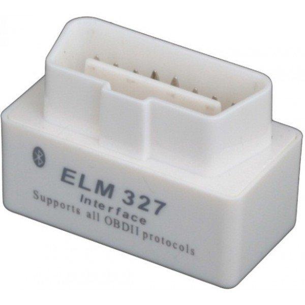 ParkCity ELM-327BT