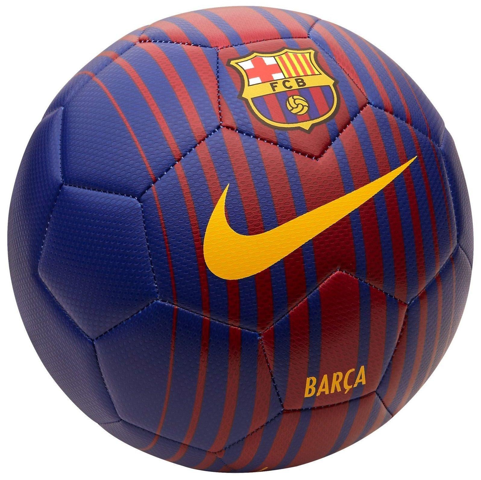 Картинки по запросу Футбольные мячи