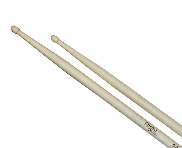 Палочки для барабана Flight FDS-5A