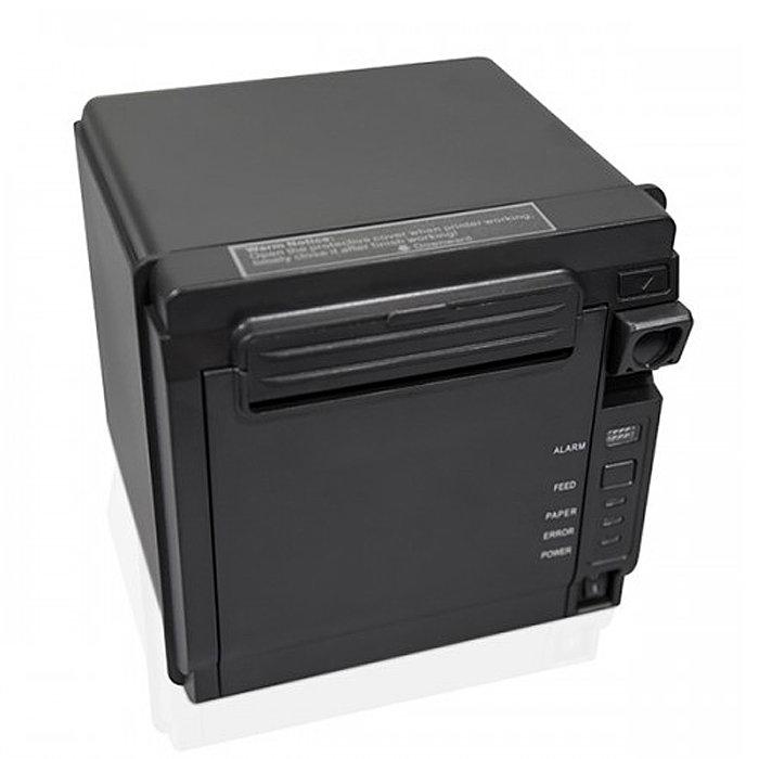Чекопечатающая машина MPRINT T91