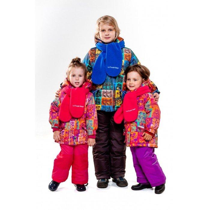 Верхняя детская одежда картинки магазин