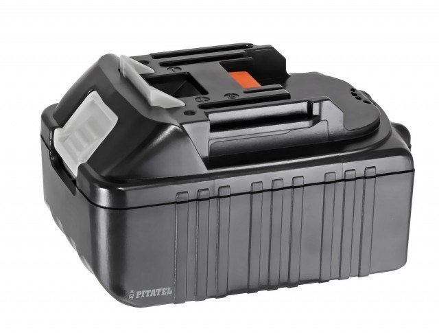 Аккумулятор для Makita XPH03Z Pitatel 4.0Ah 18V