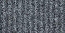 Ковровое покрытие (ковролин) Sintelon Global urb 33411 4м
