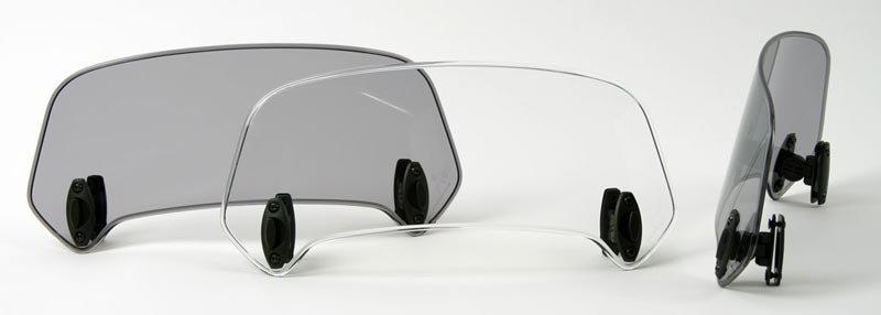Mra Спойлер Ветрового Стекла X-Creen-Touring xcta 36/12,5 См