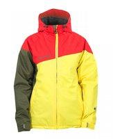 Одежда для сноубординга купить в Москве 5d690013475