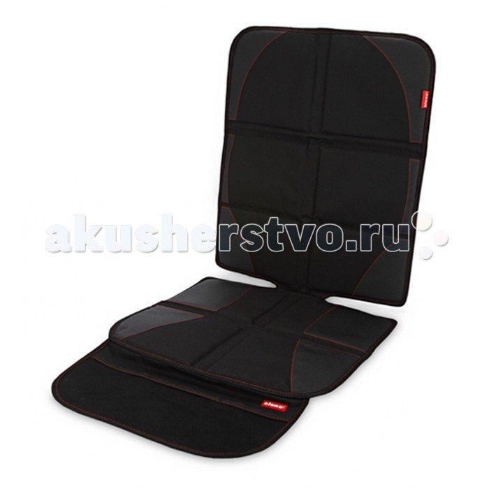 Diono Чехол для автомобильного сиденья Ultra Mat Black