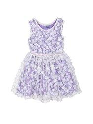 Купить платье детское иркутск