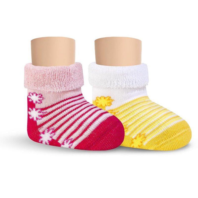 Где заказать стильные носки?