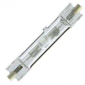 Металлогалогенная лампа BLV HIT DE 70W aw 14000K RX7S 6000h p45 - для аквариума
