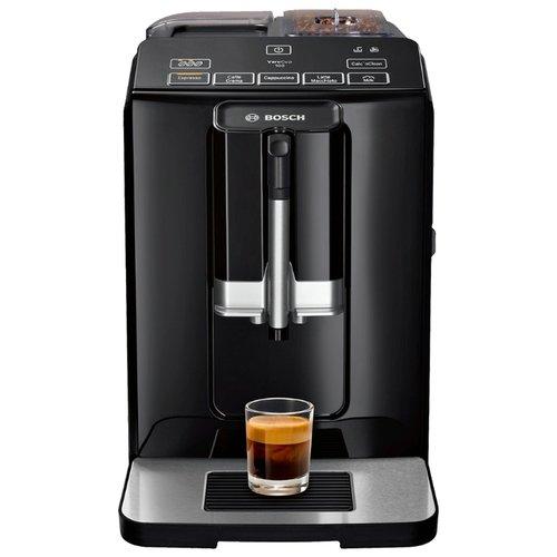 Кофеварка Кофемашина Bosch TIS 30129 RW