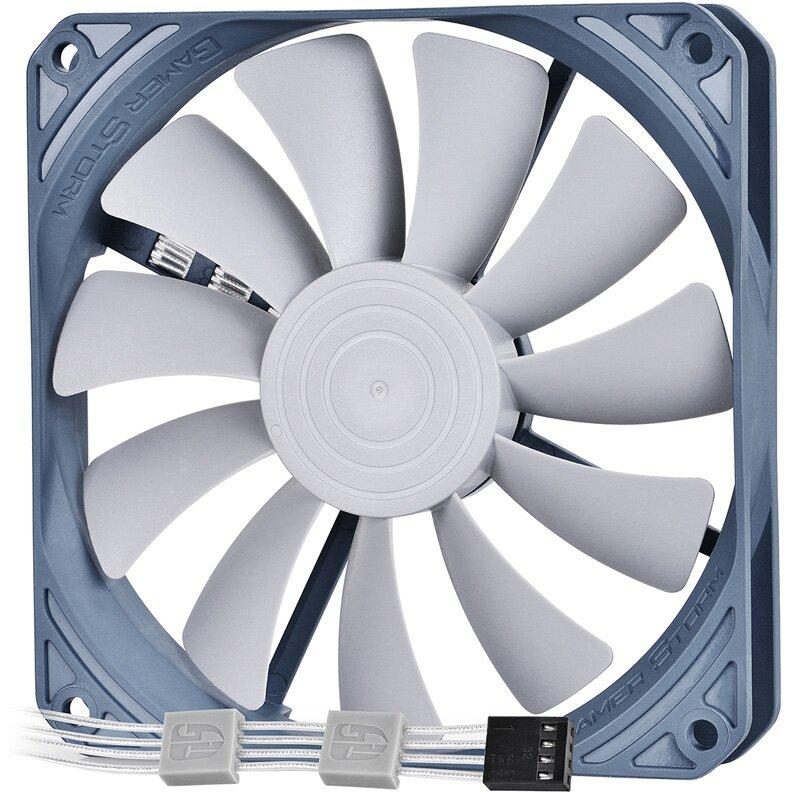 Вентилятор для корпуса Deepcool GS120 Ret