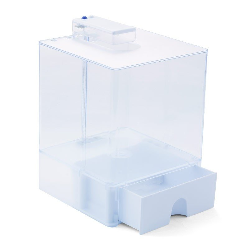 "Аквариум для петушков ""Aqua Box Betta"", 3 л"