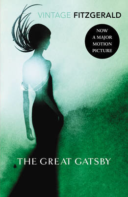 f scott fitzgerald and gatsby change - f scott fitzgerald's the great gatsby in f scott fitzgerald's novel, the great gatsby, there is a constant feeling of movement and the desire to get away nick, gatsby, wilson, tom and daisy all move, or have the intention of moving.