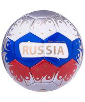 Футбольный мяч Jogel Russia №5