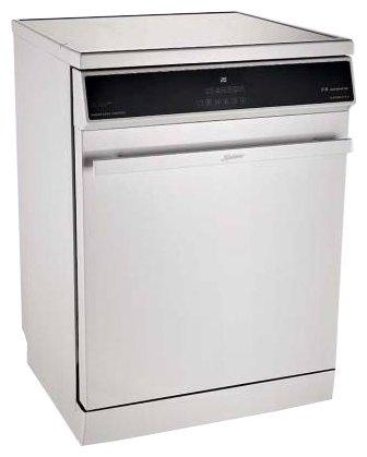 Отдельностоящая посудомоечная машина S 6086 XL