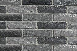 Декоративный искусственный камень Petra AirStone гипсовый Токио А01.30