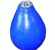 Nikolassport Боксерская груша тент 5 кг