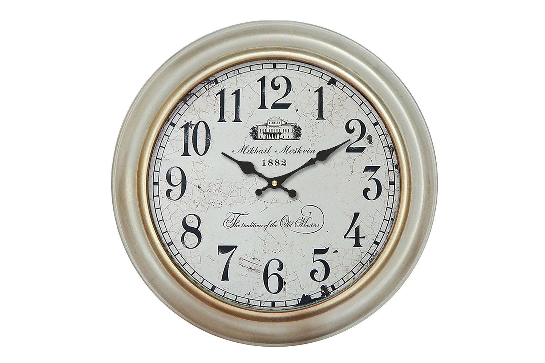 Недорогие наручные часы